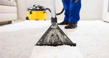 carpet cleaning orlando fl