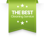 Best cleaning services in Orlando